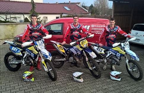 Teuber Motorsport