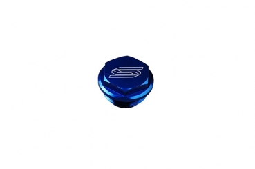 RING OIL END 450