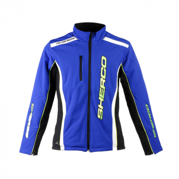 SHERCO SOFTSHELL TEAM MEN
