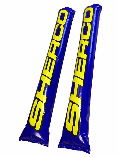 Cheering Stick Kit Sherco